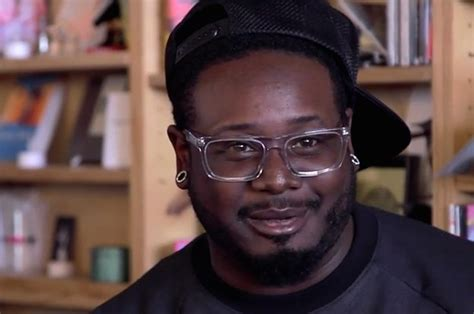 Tpain Singing Without Autotune Will Change Your