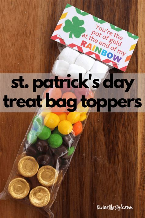 printable st patricks day gift tags divine lifestyle