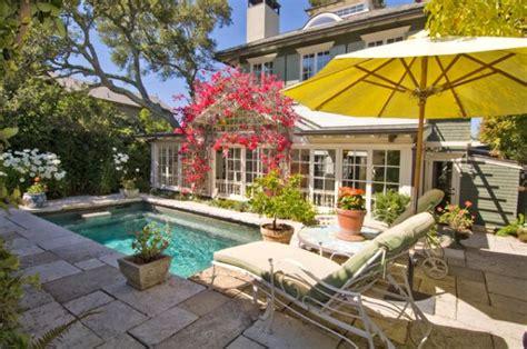 backyard ideas for summer 20 backyard pool design ideas for a summer