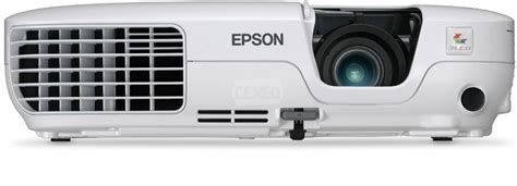 epson eb seb  projector lamp