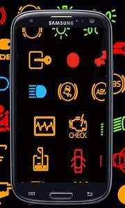 Voyant Tableau De Bord : voyants tableau de bord voiture for android apk download ~ Medecine-chirurgie-esthetiques.com Avis de Voitures