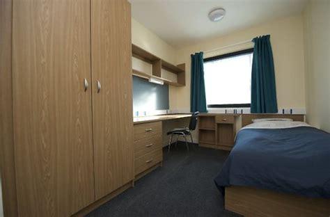 southend campus student accommodation university