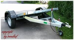 Pkw Anhänger 750 Kg Gebremst : neptun pkw anh nger pkw anhaenger pkw anhnger kippbar ~ Jslefanu.com Haus und Dekorationen