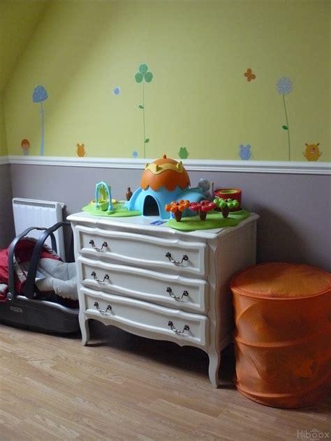 peindre une chambre de fille comment peindre une chambre de garcon 1 chambre murs