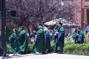 Northcentral University Hosts Largest Ever Number Of