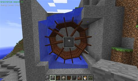 immersive engineeringminecraft  mod