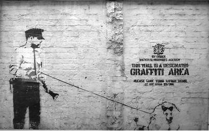 Street Banksy Wallpapers London Android Backgrounds Tests