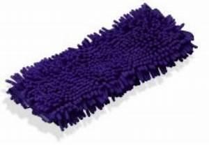 Nettoyeur Vapeur Parquet : chiffonnette sp ciale parquet pour nettoyeur vapeur domena ~ Premium-room.com Idées de Décoration