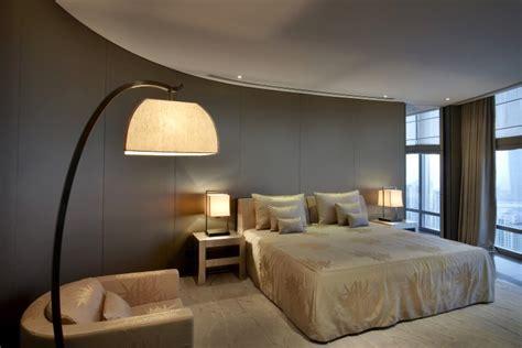 chambre d hotel dubai armani hotel dubai luxury hotel dubai luxe passions
