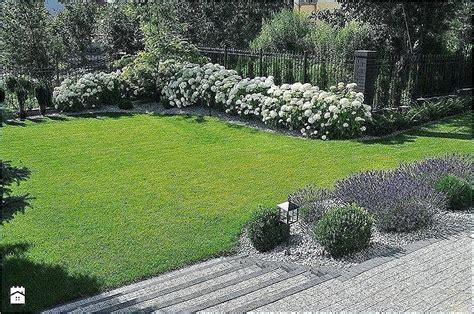 Garten Gestalten Steingarten by Garten Lounge Gestaltung Mit Viel Stein Schan Steingarten