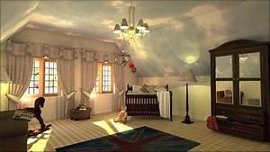 Virtual House Designing GamesGame Interior Home Design