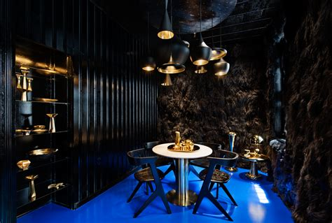 5556 tom dixon nyc locator tom dixon shop new york