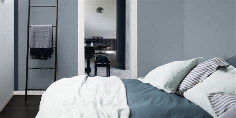 couleur dans une chambre nos  beaux exemples marie claire