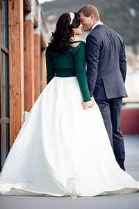 wedding dress paired with a cardigan 43 ideas happyweddcom With wedding dress cardigan