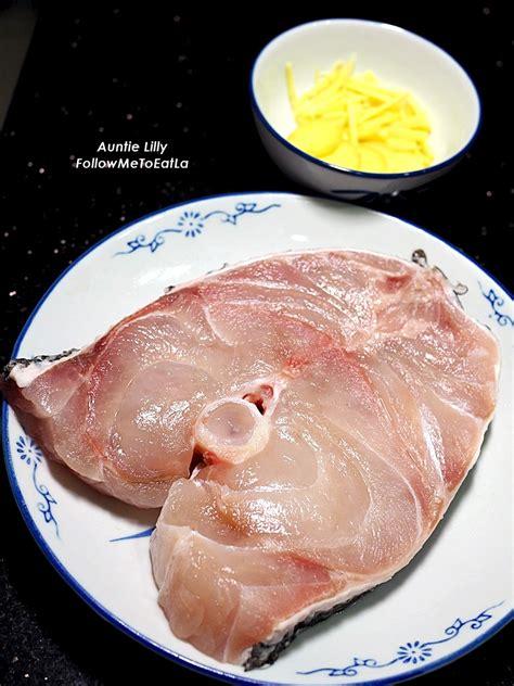 fillet grouper giant fish essence steam chicken recipe brand