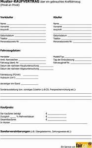 Kaufvertrag Küche Privat : vorlage kaufvertrag gebrauchtes kfz russisch deutsch mylop ~ A.2002-acura-tl-radio.info Haus und Dekorationen