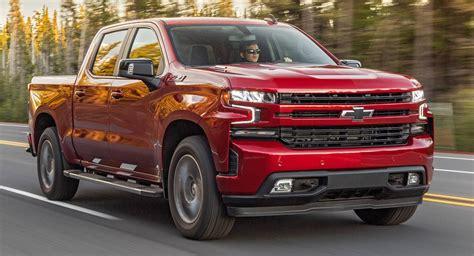 chevy silverado  diesel tops rivals  epa