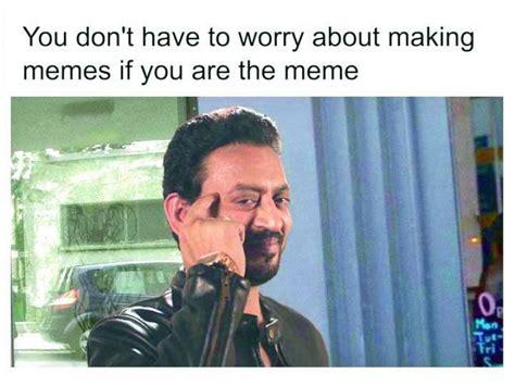 Hipchat Meme - a meme mazing profession