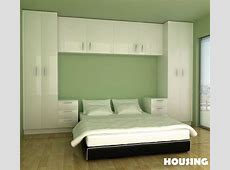 Best 25+ Wardrobe bed ideas on Pinterest Bed on wardrobe