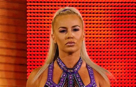 dana brooke considered quitting wwe  month pwpixnet