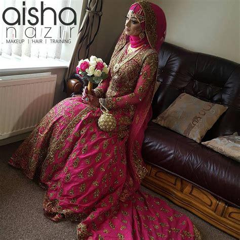 pin  jannatul sifat  modest wedding wedding hijab