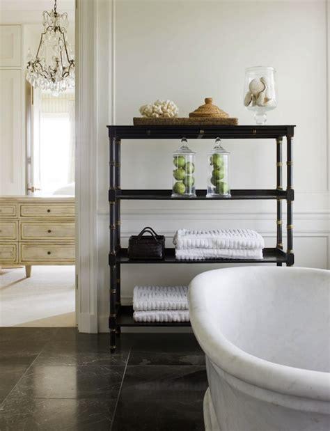 bamboo etagere french bathroom thomas hamel