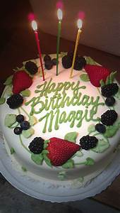 Happy Birthday, Maggie! | MobileUploads | Pinterest