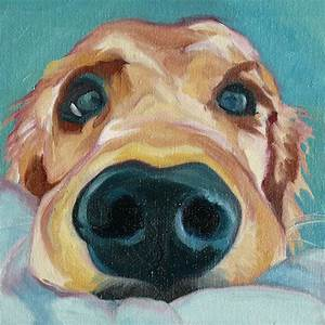 Popular Dog Oil Portraits-Buy Cheap Dog Oil Portraits lots