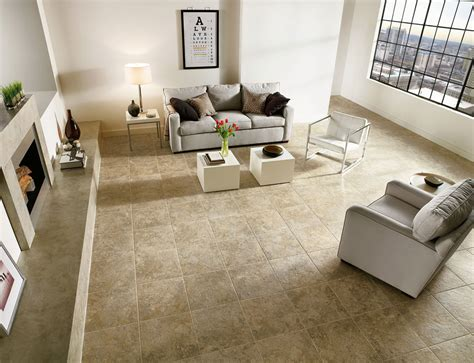 san diego vinyl flooring style and design