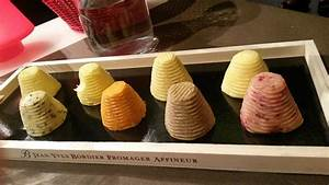 Serrurier Saint Malo : plateau de mini menhir beurre bordier yelp ~ Premium-room.com Idées de Décoration