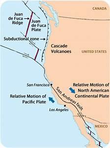 divergent plate boundaries (lesson 0129) - TQA explorer