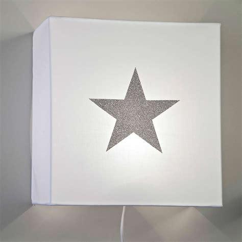 applique murale chambre garcon le chambre garon suspension luminaire enfant aeronef