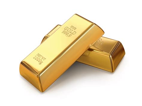 Bild Schwarz Gold by Processing Fee For Gold Declaration Increases Guyana Times