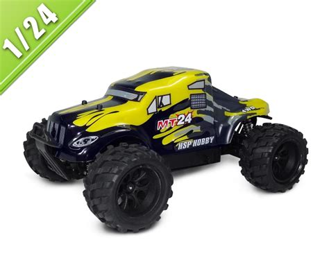 rc monster trucks 2 4g rc car 1 24 rc car rc electric powered car monster