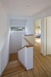 Laminat Für Kinderzimmer : die 25 besten ideen zu treppenhaus auf pinterest ~ Michelbontemps.com Haus und Dekorationen