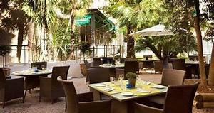 Cuisine S Montpellier : hotel oceania le m tropole montpellier frankrig hotel ~ Melissatoandfro.com Idées de Décoration