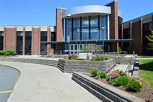 Columbia High School | East Greenbush CSD  Highschool
