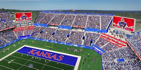 athletics unveils stadium plans kansas public radio