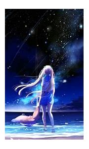 What are some of the best anime wallpaper you have on your ...