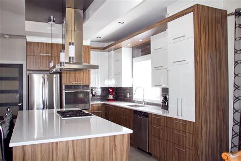 finition cuisine unique coût pour la finition des armoires de cuisine pkt6