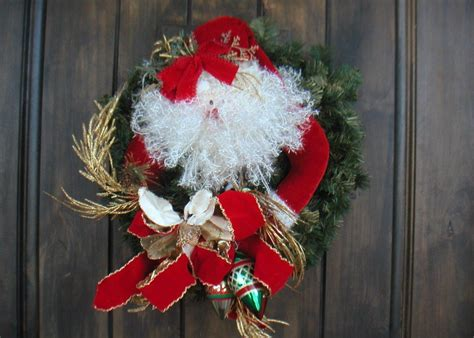 gift ideas  nursing home residents  images