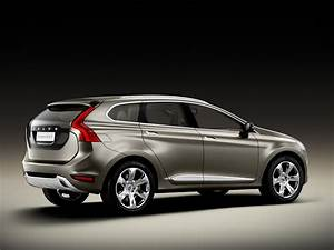 Volvo 4x4 : volvo 4x4 best photos and information of model ~ Gottalentnigeria.com Avis de Voitures