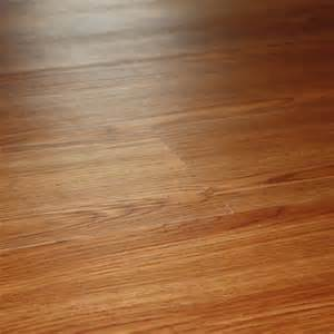 chestnut oak luxury vinyl plank flooring 4mm x 6 x 48 click lock vinyl flooring weshipfloors