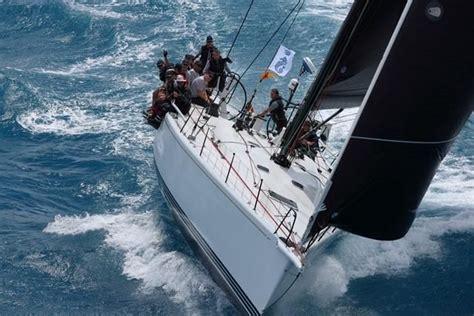 carroll cm farr  sail boat  sale www
