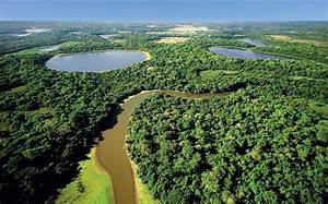 Mato Grosso do Sul | Viagem e Turismo