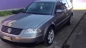 2004 Vw Passat Color Code Location