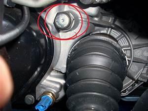 Duster Essence Automatique : niveau d 39 huile de bo te sur duster tuto dacia forum marques ~ Medecine-chirurgie-esthetiques.com Avis de Voitures
