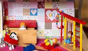 Indoor Aktivitäten Kinder : indoor my city baby m nchen ~ Eleganceandgraceweddings.com Haus und Dekorationen