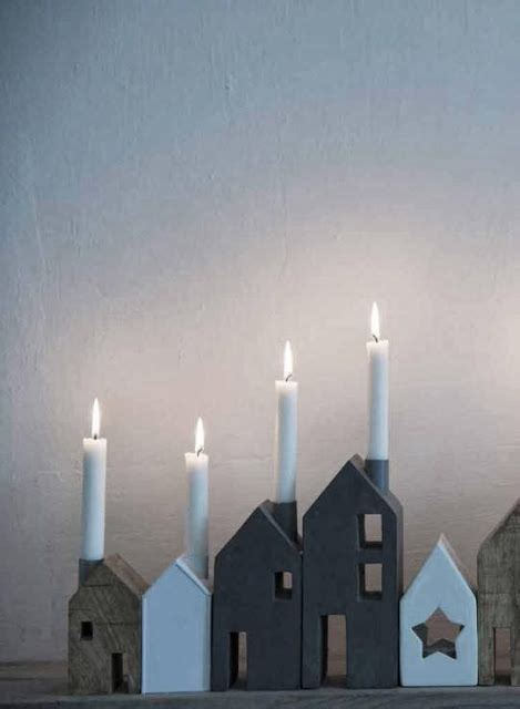 Best 25+ House candle holder ideas on Pinterest | Diy ...