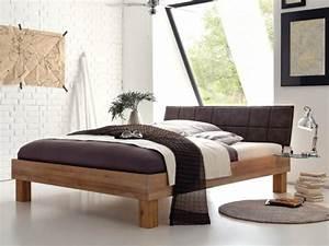 Bett 200x220 Weiß : bett 200x220 stunning bett wei grau landhaus design caneon with bett 200x220 latest schlafen ~ Indierocktalk.com Haus und Dekorationen